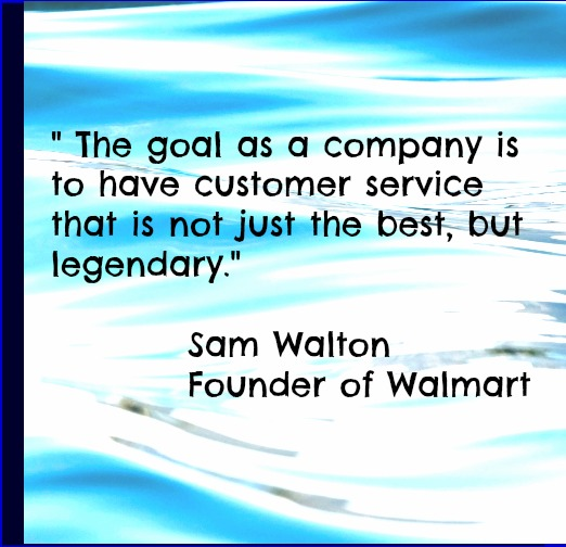 an introduction to the life of sam walton I have read walton`s autobiography, 'sam walton: made in america' and these are my top four lessons for you: 1 understand the value of the dollar walton never believed in a having a flashy lifestyle and was capable of balancing the love of life with keeping expenses at bay he had seen people selling their companies.