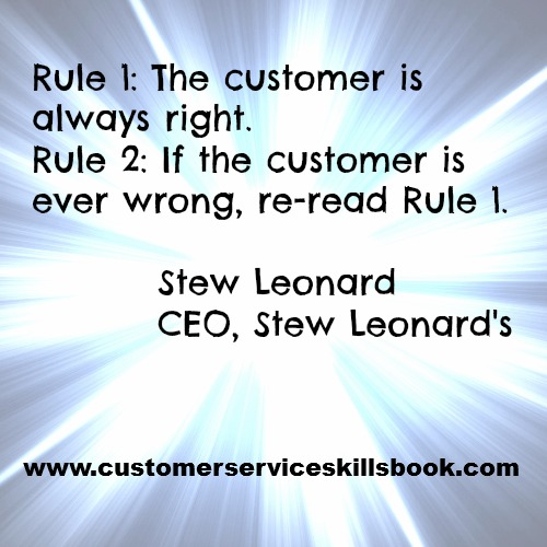 3291-illustration-of-customer-is-always-right-text-pv.png