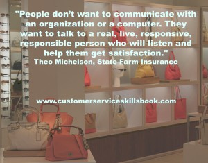 Customer satisfaction quotes (2)