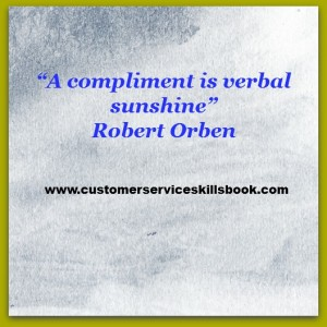 Strengthening Customer Relationships Through Strong Verbal and Non Verbal Communication Skills