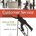 Providing Effective Customer Service in a Diverse World