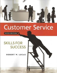 Create a Positive Customer Service Culture by Making Customers Feel Valued
