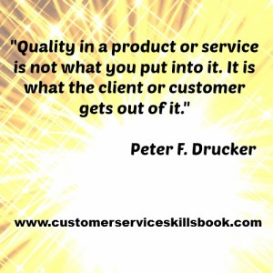 4 Customer Service Skills That Can Help Enhance Customer Satisfaction