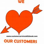 Building Customer Relationships Leads to Customer Satisfaction
