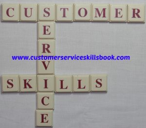 Customer Service Skills That Lead to Customer Satisfaction