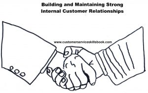 powerful-strategies-for-building-maintaining-strong-internal-customer-relationships